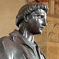Lorenzo ghiberti, santo stefano, 1427-28, 06.JPG