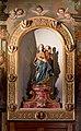 Lorettokapelle (Freiburg) jm61803.jpg
