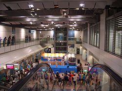 LorongChuanMRTStation-Singapore-20090523.jpg