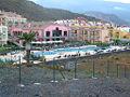 LosCancajos Hotel.JPG