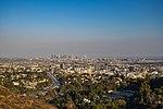 Los Angeles Basin (29423126605).jpg