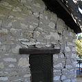 Los Encinos 1902 Food Storage Building Northridge Earthquake damage 3.jpg
