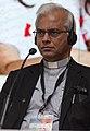 Los padres Tom Uzhunnalil y George Muttathuparambil han compartido su experiencia como religiosos en Yemen.jpg