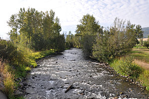 Lostine River at Lostine.jpg