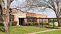 Lott Elementary School Lott Texas 2018.jpg