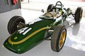 Lotus 21 at Silverstone Classic 2011.jpg