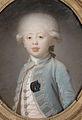 Louis-AntoinedArtoisducdAngoulême.jpg