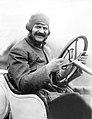 Louis-Chevrolet-1911-full.jpg