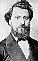 LouisRiel1885.jpg