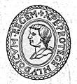 Louis roi abbaye Fulde 17051.jpg
