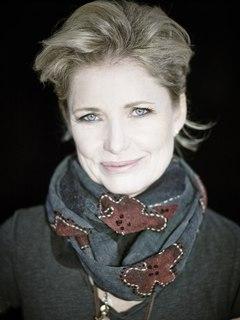 Louise Boije af Gennäs 2014-02-03 001.tiff