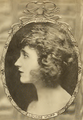 Louise Huff Film Daily 1919.png