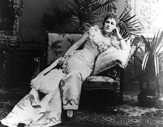 Louise Vanderbilt heiress