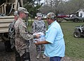 Louisiana National Guard (25178488164).jpg