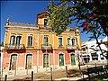 Loule (Portugal) (39774356584).jpg