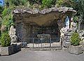 Lourdes-Grotte Altwies 02.jpg