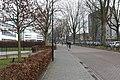 Lovensdijkstraat, Breda P1340731.jpg