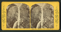 Lower Yosemite Falls, from Robert N. Dennis collection of stereoscopic views.png