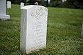 Lt. Col. Francis R. Scobee (18710690904).jpg