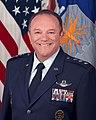 Lt Gen Philip M. Breedlove.jpg