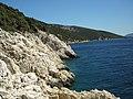 Lubenice - Stijene - panoramio.jpg