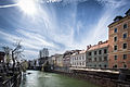 Lubiana (13920633683).jpg