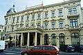 Lublin Krakowskie Przedmieście 56, Grand Hotel.jpg