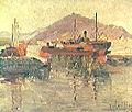 Lucílio de Albuquerque - Marinha, s.d..jpg