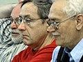 Luc Brouillet, David Spooner, Abdul Ghafoor - Flickr - treegrow.jpg