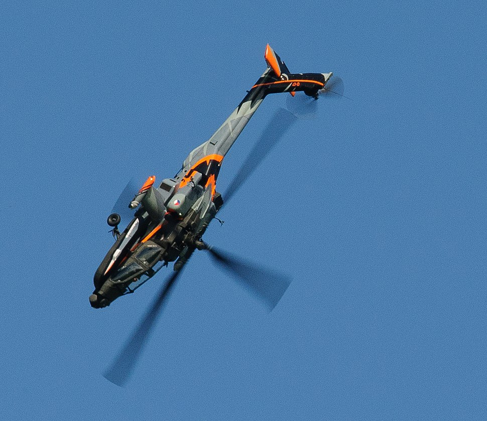 Luchtmachtdagen 2011 Royal Netherlands Air Force (6188225481)