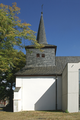 Ludendorf Kirche (02).png