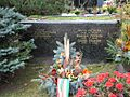 Ludwig Außerwinkler Grab.JPG