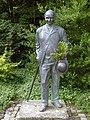 Ludwig Knoop-RZ.jpg