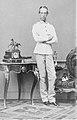 Ludwig Viktor von Österreich.jpg