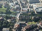 Werne - Niemcy