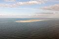 Luftaufnahmen Nordseekueste 2012-05-by-RaBoe-D50 111.jpg
