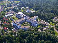 Luftbild SRH Klinikum Karlsbad-Langensteinbach.jpg