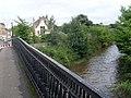 Luggie Water - geograph.org.uk - 1479144.jpg