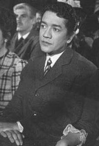 Luis Medina Castro.jpg