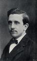 Luiz de Freitas Branco - Serões (Mai1911).png