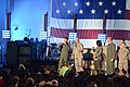 Luke AFB hosts VH1 Concert 150130-F-HT977-322.jpg