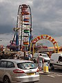 Luna Park - Scarborough - Fair.jpg