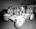 Lunar Roving Vehicle Test Unit with Astronauts - GPN-2000-000049.jpg