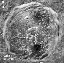 Lunar crater Atlas - Clementine - USGS.jpg