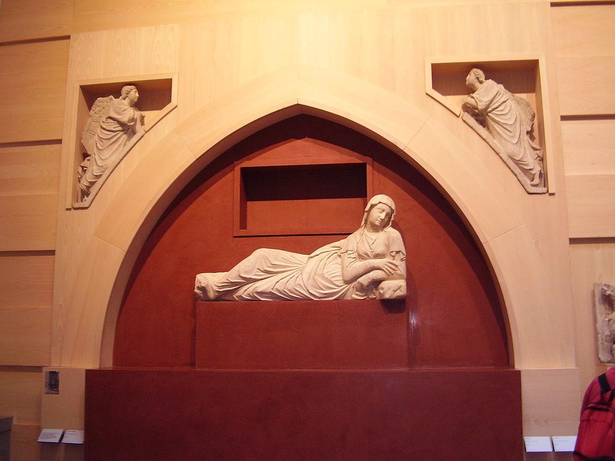 Madonna della Natività