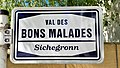 Luxembourg, Val des Bons-Malades - Sichegronn.jpg