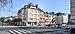 Luxembourg City – Carrefour Avenue du Dix-Septembre – Bvd Pierre-Dupong.jpg