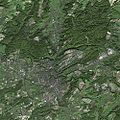 Luxembourg SPOT 1026.jpg