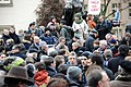Luxembourg supports Charlie Hebdo-123.jpg
