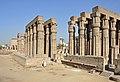 Luxor Temple R05.jpg